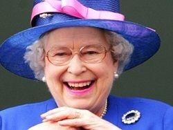 Мировые кукловоды. Тоталитарная монархия Великобритании. (видео)