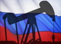 Цены на нефть и экономика России