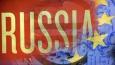 Россия ощущает последствия европейского финансового кризиса