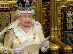Когда отречется от престола королева Англии