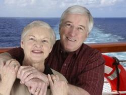 Куда едут жить американские пенсионеры