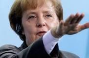 Der Spiegel: Из-за Украины Европа потеряла Россию