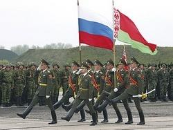 Кто сорит Россию и Беларусь?
