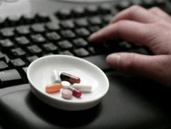 США: наркомания пришла на рабочие места