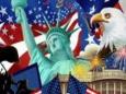 Условия неизбежности мировой войны: окончание ч. 2: Вторая и Третья мировые