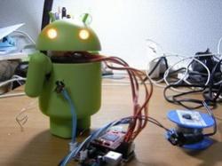 Как перенести игры на Android на другое устройство