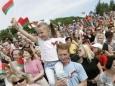 Зачем России гражданская война в Беларуси?