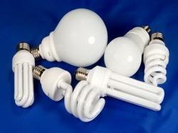 Сберегают ли энергию ядовитые лампы?