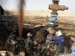 Дешевая нефть навсегда. Новая реальность.