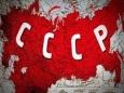 «Русский мiр» и «новорусская» идеология. Ч. 3: Политэкономия