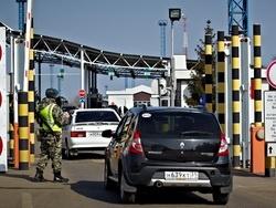 Харьковский бизнес покидает Украину