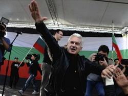 Болгары предлагают провести референдум о выходе из ЕС и НАТО