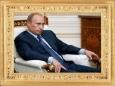 Либеральный клан уже ведет отчаянный поиск будущего Ельцина