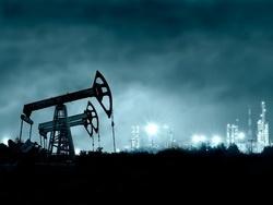 Возможна ли цена на нефть 20 долларов