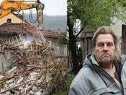 Как болгарин расчитался с банком
