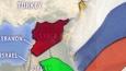 Москва повышает голос в защиту Дамаска