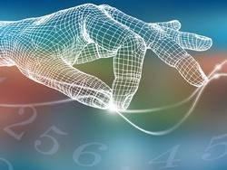 Развитие высоких технологий в Республике Беларусь