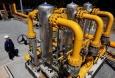 Россия бьет тревогу из-за сланцевого газа