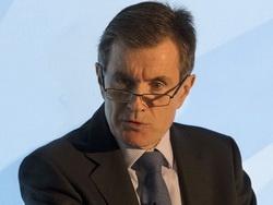 Бывший шеф МИ6 об украинском конфликте