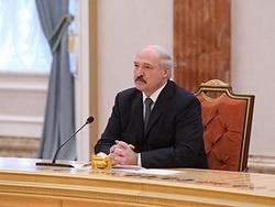 Лукашенко: Беларусь всегда честно сотрудничала с Россией
