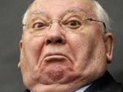 Избрание М.С.Горбачева Генеральным секретарём ЦК КПСС было блестящей спецоперацией