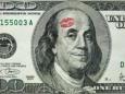 Кредитный «наркотик» для мировых финансов