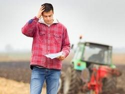 Кто добивает сельское хозяйство России?