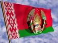 Что делать белорусам с импортной пропагандой?