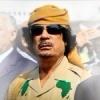 Соучастие США и ООН в лицемерном убийстве Каддафи