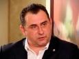 М. Калашников - ОТСТАЛЫХ БЬЮТ (2)