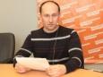 Николай Стариков и лоялизм, доведенный до идиотизма