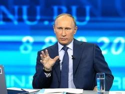 Сделают ли Беларусь виноватой в развале сельского хозяйства России?