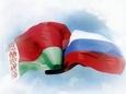 Ревность или забывчивость Кремля