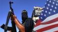 «Аль-Каида» заявляет о похищении американца в Пакистане