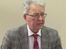 В.Катасонов. Азбука финансового Апокалипсиса (видео)