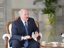 Лукашенко требует защитить внутренний рынок от необоснованного импорта