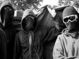 Белорусские уголовники как борцы за западные ценности