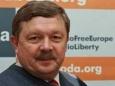 Белорусские левые на рынке политических услуг