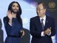 Кому прислуживает ООН?