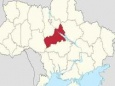 Какие земли на самом деле принадлежат Украине