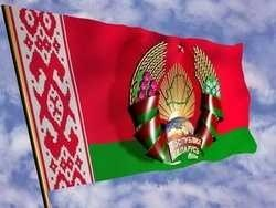 Пошла борьба за души белорусов
