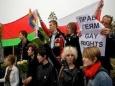 Зачем белорусские демократы позорят христианство?