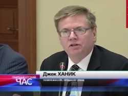 Россия готова принять вызов и воевать с США