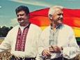 Порошенко защищает ЛГБТ как европейскую ценность