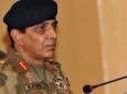 Пакистанская армия будет открывать ответный огонь по войскам НАТО