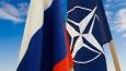 Аналитики: Россия может нанести НАТО смертельный удар