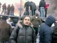 Деградация белорусской оппозиции все более очевидна