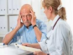 Болезнь Альцгеймера: шокирующая статистика в США