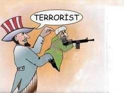 Как США борются с ИГИЛ
