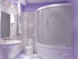 Где искать идеи для дизайна ванной комнаты?